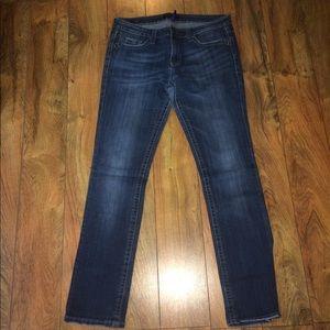 Vigoss studio style jeans